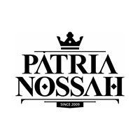 Slam Famlia Ptria Nossah