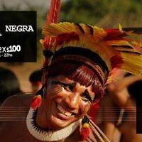 Tierra Negra  23Sep  Chavela