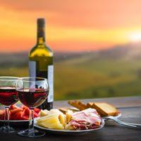 Annual Italian Wine Dinner