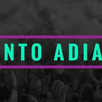 1 Festival das Cores Liberato - Formandos 201701