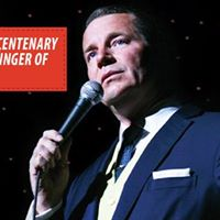 Frankly Sinatra at the Belgrade Theatre