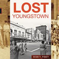 Our history Donna DeBlasio &amp Martha Pallante Sean Posey Cathy Seckman