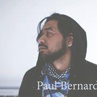 Paul Bernard p Bergen Viseforum