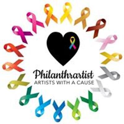 Philanthrartist