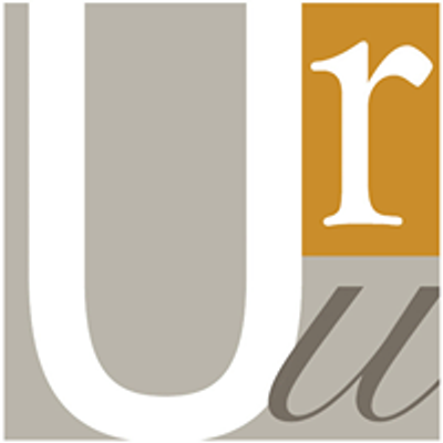 URU The Right To Be, Inc.