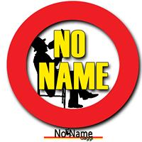 No Name Gaggi