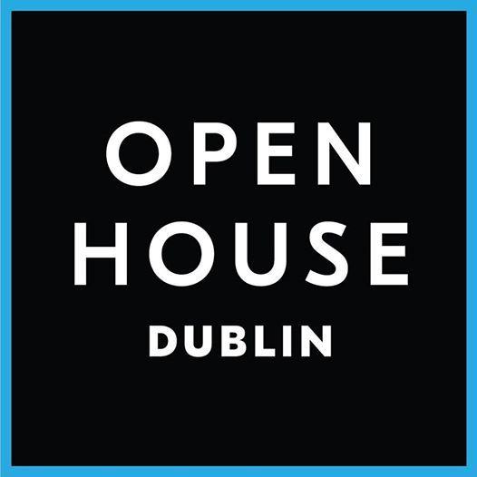Open House Dublin