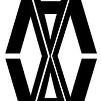 Atrakt V