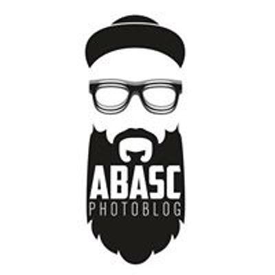 Abasc