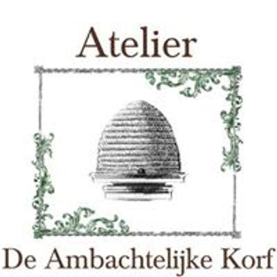 Atelier De Ambachtelijke Korf