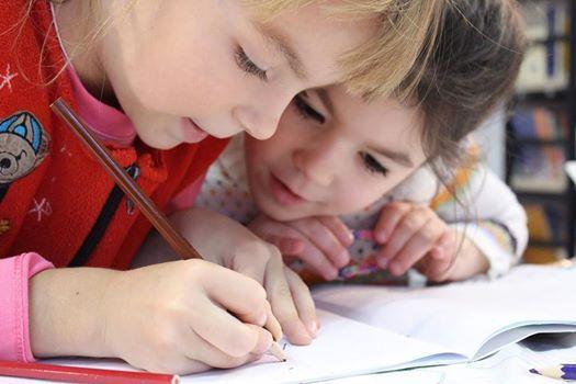 Izobraevanje za pedagoge