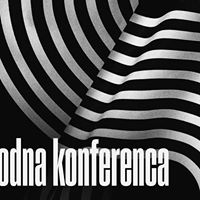 8. bienale Brumen mednarodna konferenca