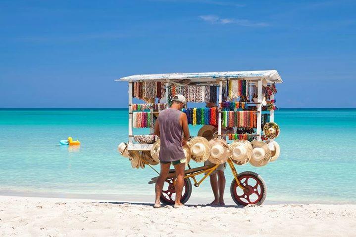 Ibiza Feeling Im Strandbad Neusiedl Am See Neusiedl Am See