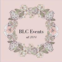 BLC Events Craft and Vendor Markets