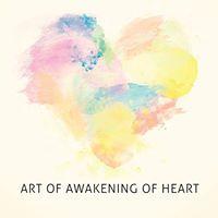 Art of Awakening of Heart