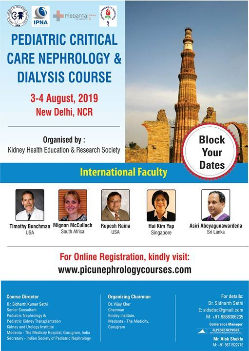 Surgery Hematology Pediatric Urology Gastroenterology