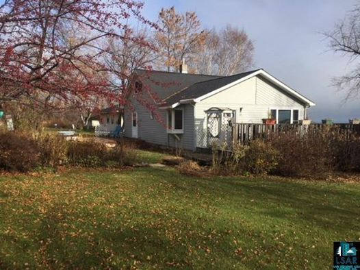 Sunday Open House At 1025 8th St Duluth Mn 55806 2310 United