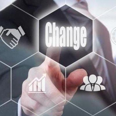 Change Management Practitioner Training in Portland on 27th June 2019