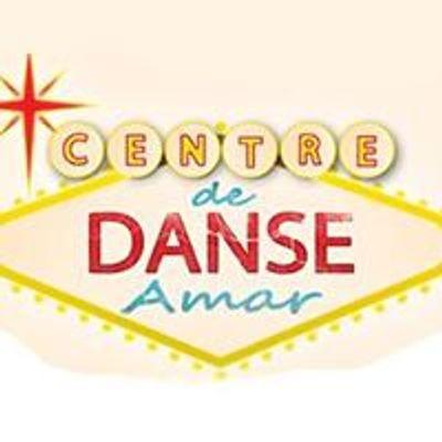 Centre de danse Amar