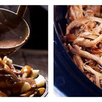 Poutine night is back at Fiddlers Green This time with a twist