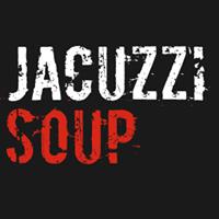 JacuzziSoup