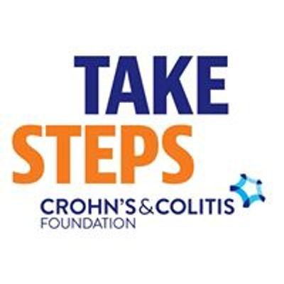 Take Steps South Texas