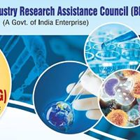 C-Camp &amp Birac Grant Ignition Seminar