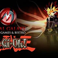 Yugioh Thursday Tournament Weekly