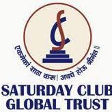 Saturday Club Global Trust- Hadapsar Chapter