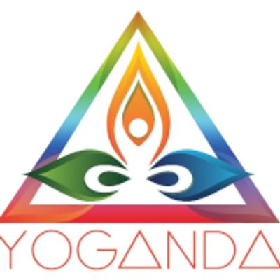 Yoganda