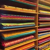 Madras Maharani brings her best Ethnic Fashion to Erode