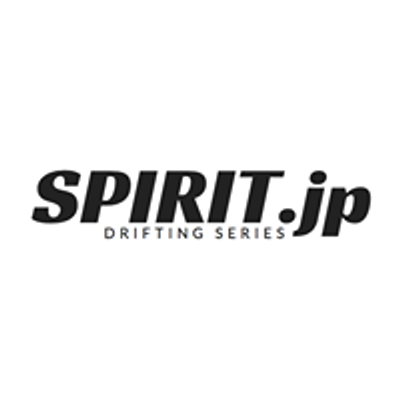 SPIRIT.jp Drifting Series