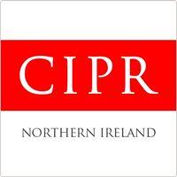 CIPR Northern Ireland