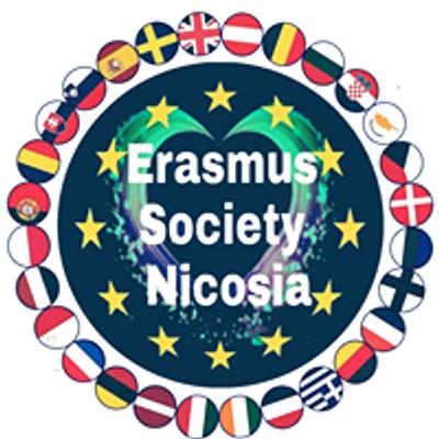 Erasmus Society Nicosia , Cyprus