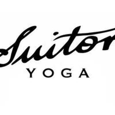 Suitor Yoga