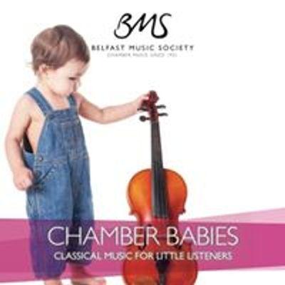 BMS Chamber Babies