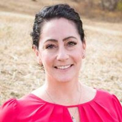 Lisa Skul Reich with REMAX Alliance