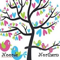 NFM - Northern Family Market