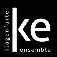 Klagenfurter Ensemble