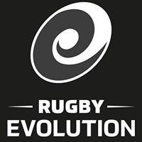 Rugby Evolution