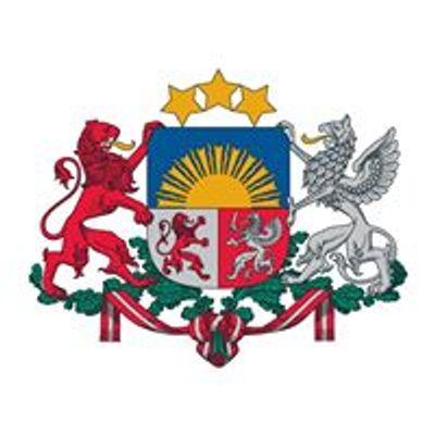 Latvijas Republikas Saeima