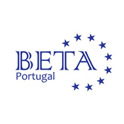 BETA Portugal - Bringing Europeans Together Association