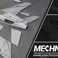 Aero Design