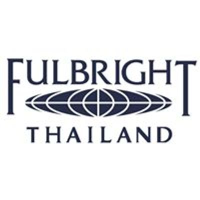 Fulbright Thailand