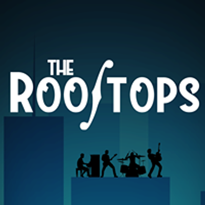 The Rooftops Band