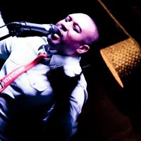 Beat &amp Track Battles W Maf Aka Carlito Baby at the Jinx