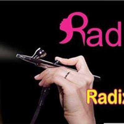 Radixbeauty club India