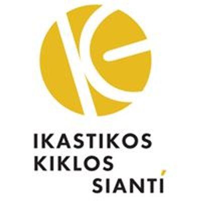 Ikastikos Kiklos Sianti