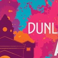 Dunlavin Festival of Arts