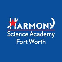 Harmony Science Academy Fort Worth